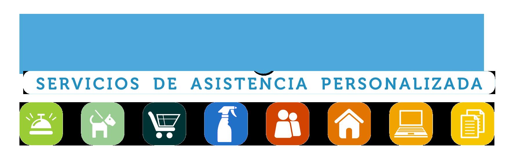 Recadosylisto.es